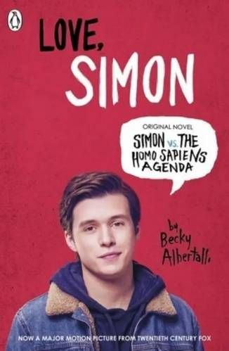 Love-Simon-Simon-Vs-The-Homo-Sapiens-Agenda-Official-Film-Tie-in