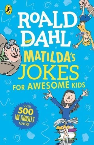 Matilda-s-Jokes-For-Awesome-Kids