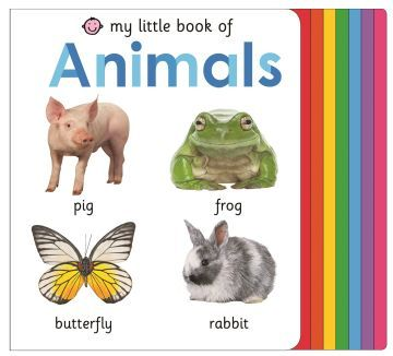 My-Little-Book-of-Animals