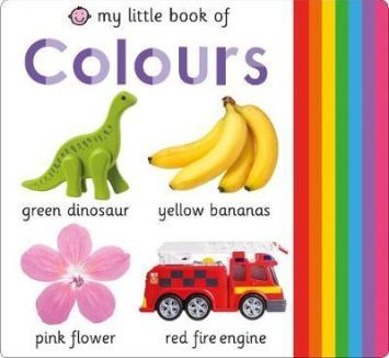 My-Little-Book-of-Colours