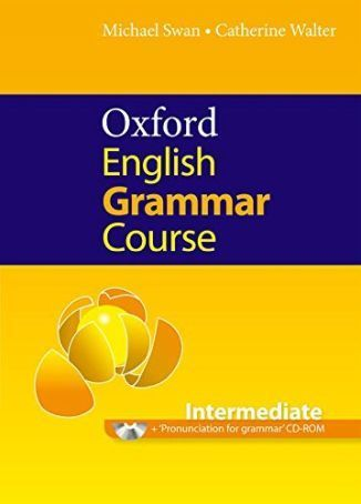 Oxford-English-Grammar-Course-Int-SB-without-key-PK-CD-ROM-
