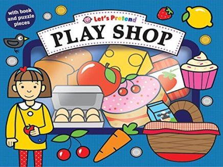 Play-Shop-Let-S-Pretend-Sets