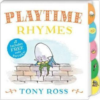 Playtime-Rhymes-My-Favourite-Nursery-Rhymes-Board-Books