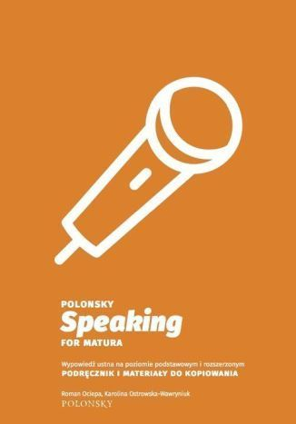 Polonsky-Speaking-for-matura