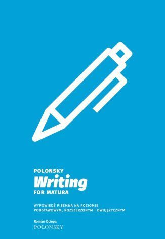 Polonsky-Writing-for-Matura