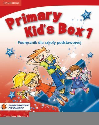 Primary-Kid-s-Box-1-PB-w-Song-CD