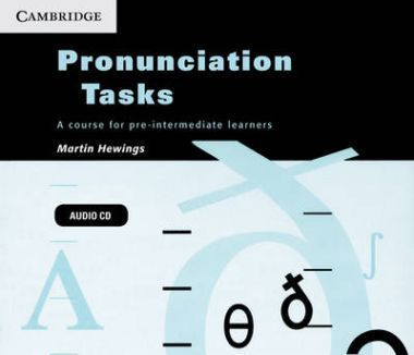 Pronunciation-Tasks-Audio-1-2-3-