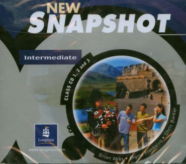 Snapshot New Intermediate Class CD (3)