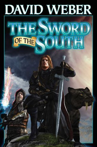 Sword-of-the-South-The
