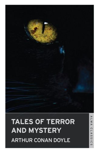 Tales-of-Terror-and-Mystery-Alma-Evergreens-