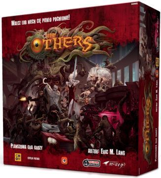 The Others PL