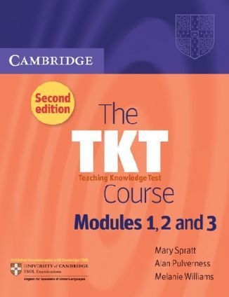 The-TKT-Course-2ed-SB