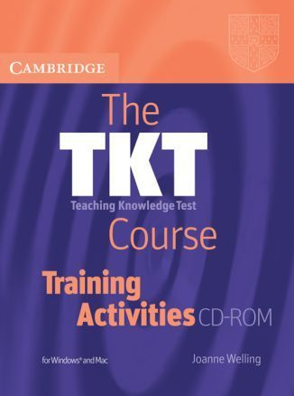The-TKT-Course-Training-Activities-CDROM