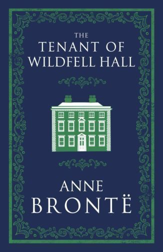 The-Tenant-of-Wildfell-Hall-Alma-Evergreens-