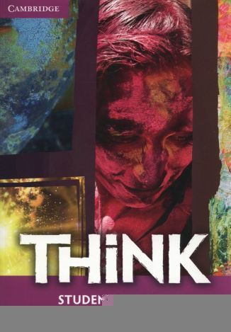 Think-2-Student-s-Book