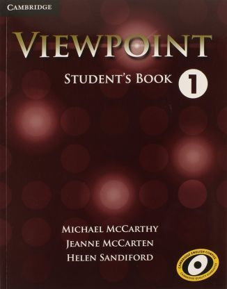 Viewpoint-Level-1-SB