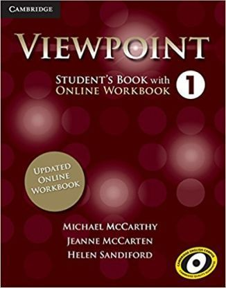 Viewpoint-Level-1-Student-s-Book-with-Updated-Online-Workbook