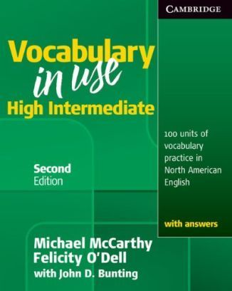 Vocabulary-in-Use-High-Intermediate-SB-w-ans-2ed