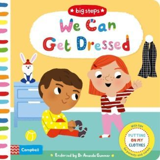 We-Can-Get-Dressed