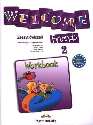 Welcome-Friends-2-WB-OOP