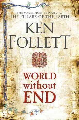 World-without-End-Kingsbridge-Novels-2-