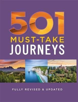 501-Must-Take-Journeys