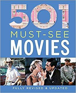 501-Must-See-Movies-501-Series-