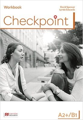 Checkpoint-A2-B1-Workbook