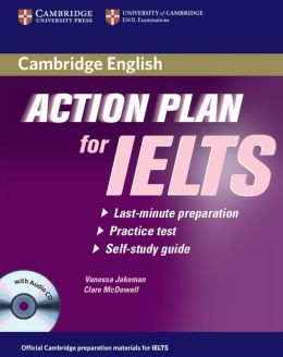 Action-Plan-IELTS-Acad-Module-SS-Pack