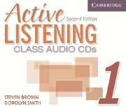 Active-Listening-2ed-1-Class-Audio-1-2