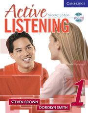 Active-Listening-2ed-1-Student-s-Book-with-Audio-CD