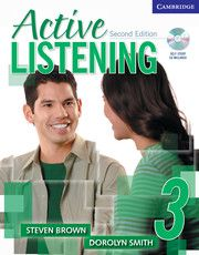 Active-Listening-2ed-3-Student-s-Book-with-Audio-CD