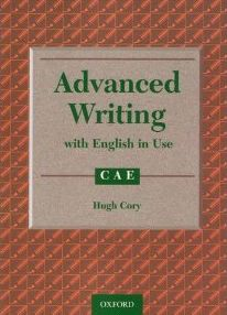 Advanced Writing with EIU