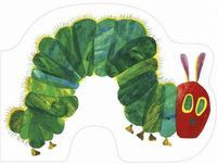 All-About-The-Very-Hungry-Caterpillar
