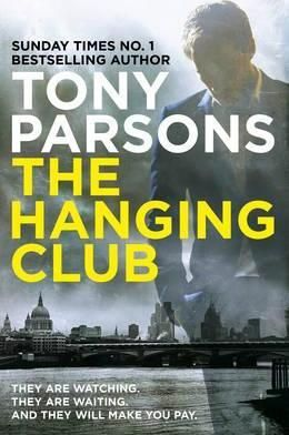 Books-to-die-for-Hanging-Club-The