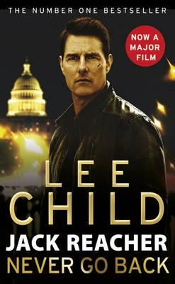 Books-to-die-for-Jack-Reacher-Never-Go-Back-film-tie-in-ed-
