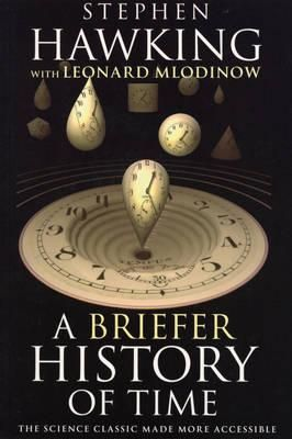 Briefer-History-of-Time-A
