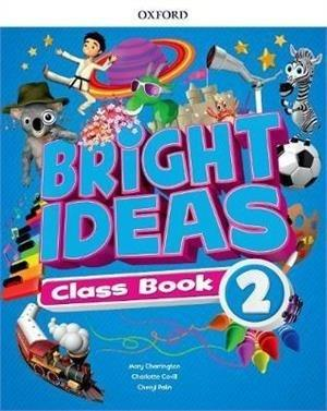 Bright-Ideas-2-Class-Book-and-app-Pack