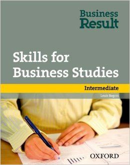 Business-Result-Intermediate-SB-with-DVD-Rom-amp-Skills-WB