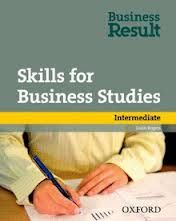 Business-Result-Intermediate-Skills-for-Business-Studies