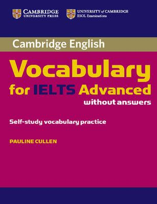 Camb-Vocabulary-for-IELTS-Advanced-Band-6-5-w-o-ans