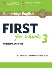 Cambridge-English-First-for-Schools-3-SB-no-answers