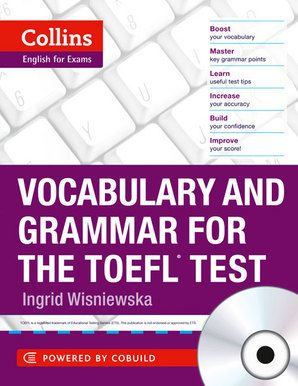 Collins-Vocabulary-and-Grammar-for-the-TOEFL-test-PB-Audi1-2D