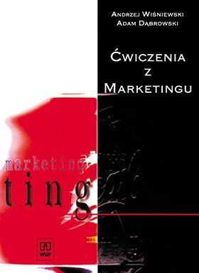 Cwiczenia-z-marketingu