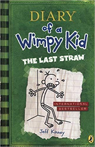 Diary-of-a-Wimpy-Kid-3-The-Last-Straw-The