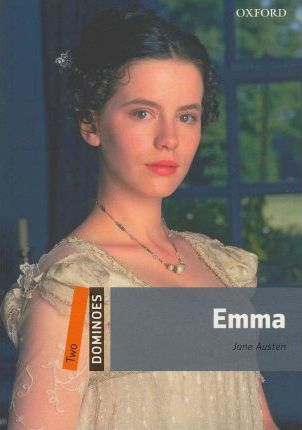Dominoes-New-2-Emma