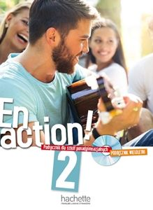 En-Action-2-podrecznik-CD