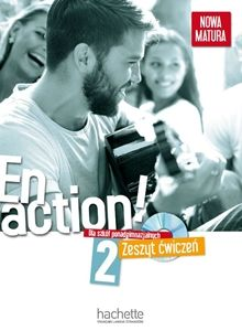 En-Action-2-zeszyt-cwiczen-CD