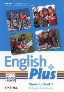 English-Plus-1A-SB-PL