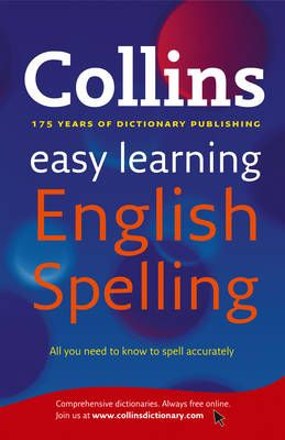 English-Spelling-Collins-Easy-Learning-PB